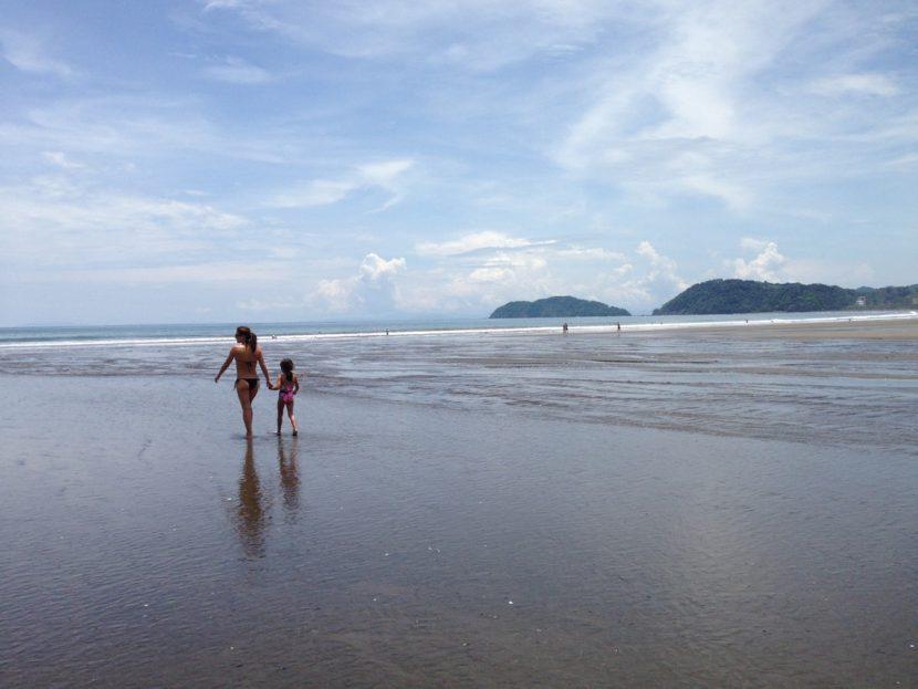 Visit Jaco Costa Rica