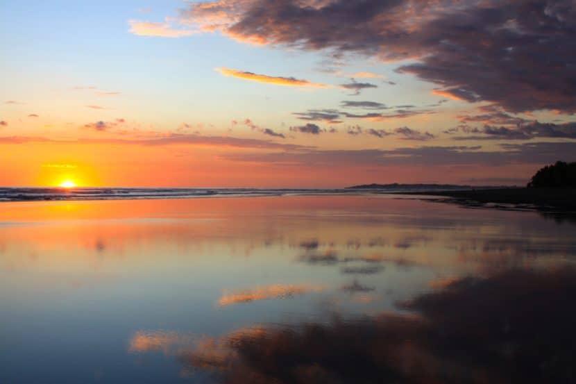 Costa del Sol in Playa Bejuco